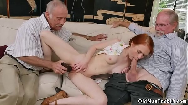 Fat man, Old anal, Fat anal
