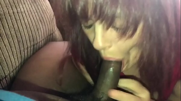 Swallow, Old lady, Black cock