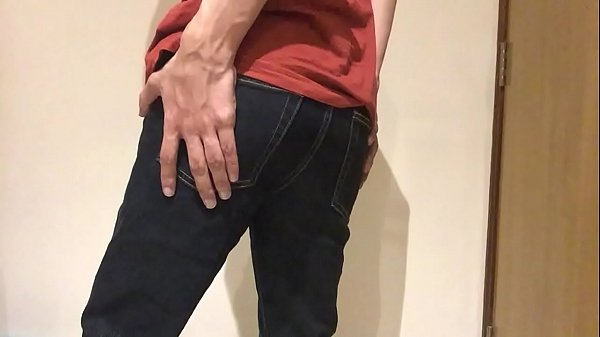 Jeans, Farting