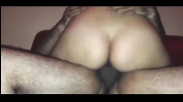Creampies, Cheating wife, Cheating creampie