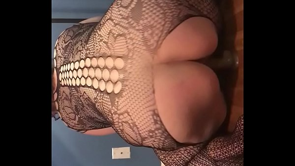 Squirt, Squirting, Dildo