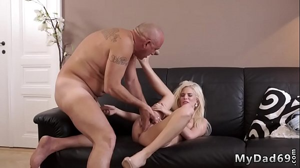 Teen anal, Mother anal, Teen first anal