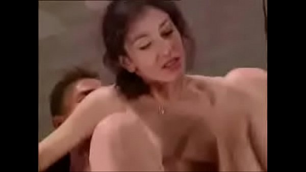 China, New, China girl, China sex