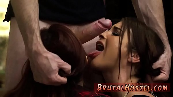 Punishment, Anal pain, Painful anal, Hd anal, Anal extreme, Pain anal