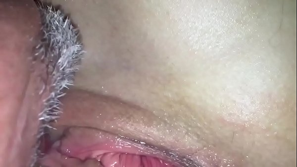 Squirters