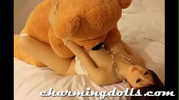 Bear, Kill, Sexdoll, Killing, Killed