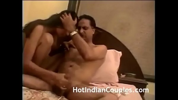 Indian aunty, Uncle, Hot aunty, Indian hot