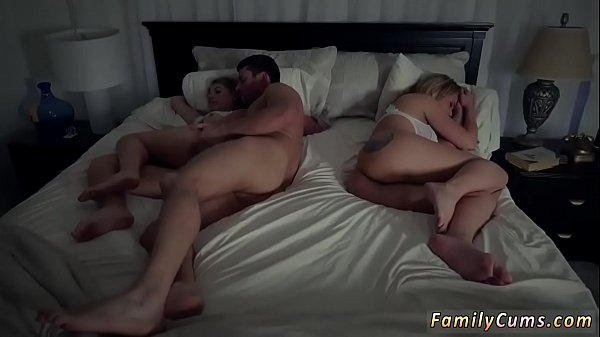 Step mom, Mom and daughter, Fucking mom, Daddy and daughter