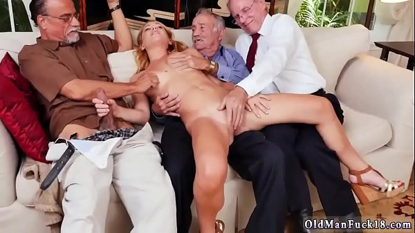 Teen anal, Teen first anal, Anal threesome