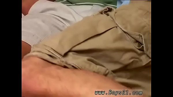 Boy, Old anal, Handsome gay, Fat anal