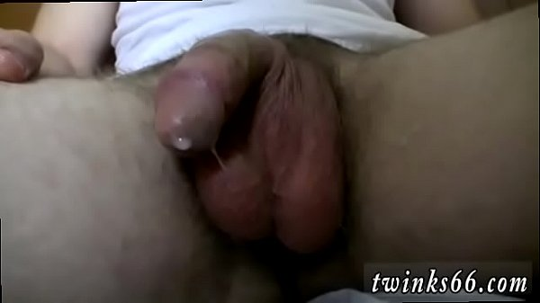 Full movies, First sex