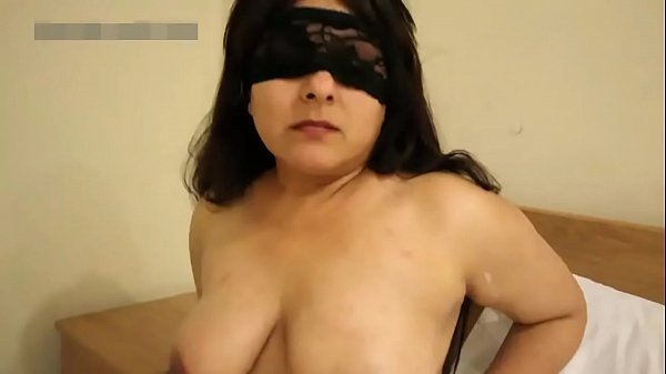 Indian boobs, Indian wife, Indian pussy