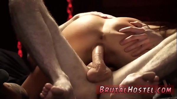 Teen anal, Big tits, Young anal, Natural