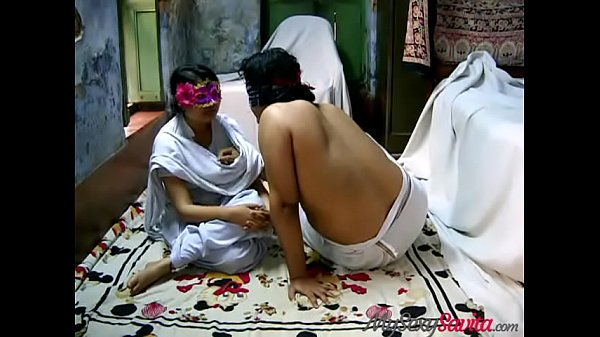 Bhabhi, Young boy