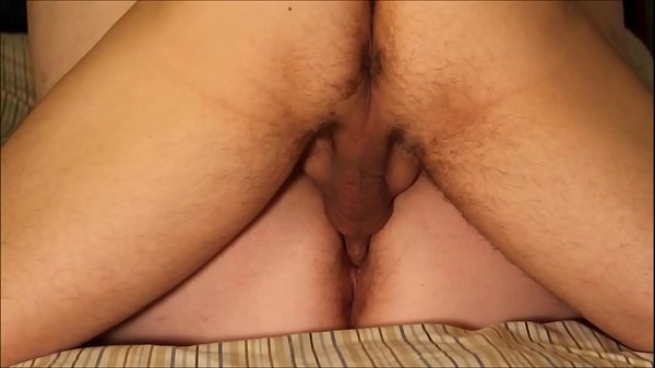 Pussy, Pussy creampie