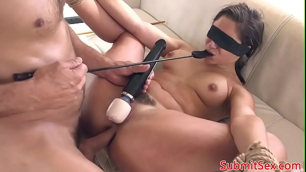 Whipping, Whipping pussy, Whipped