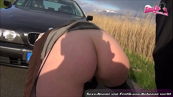 German mature, Mature milf, Old lady, German milf