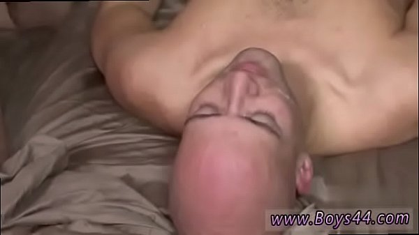 Madison, Solo hairy
