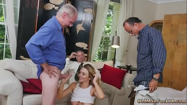 Mature anal, Old anal, Mature creampie, Anal creampie