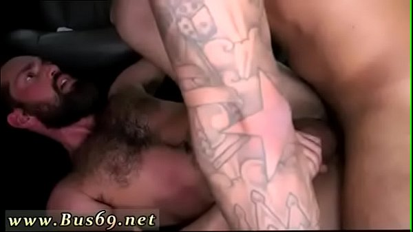Amateur anal, First amateur anal