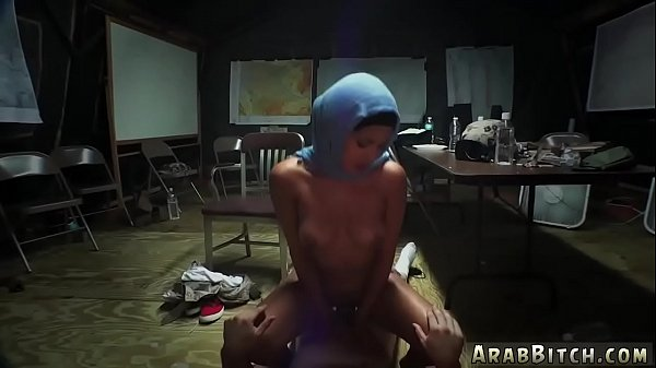 Mom anal, Teen first anal, Teen blowjob, First anal, Blowjob mom