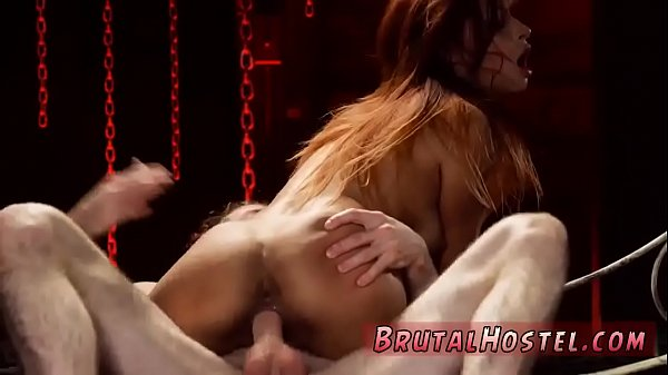 Whipping, Whip, Mature bdsm, Whipped