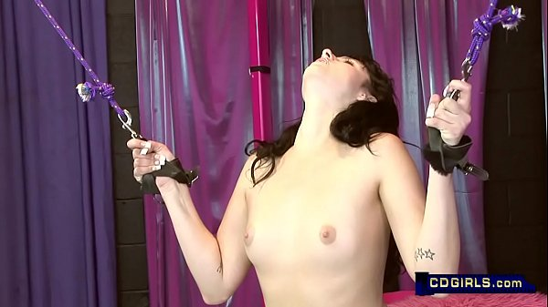 Sybian, Teen orgasm, Orgasm squirt, Multiple orgasms