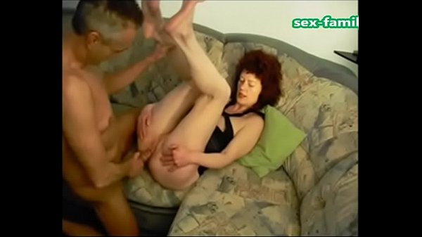 Family sex, Mature anal, Family anal, Compilation anal, Couple anal, Anal sex
