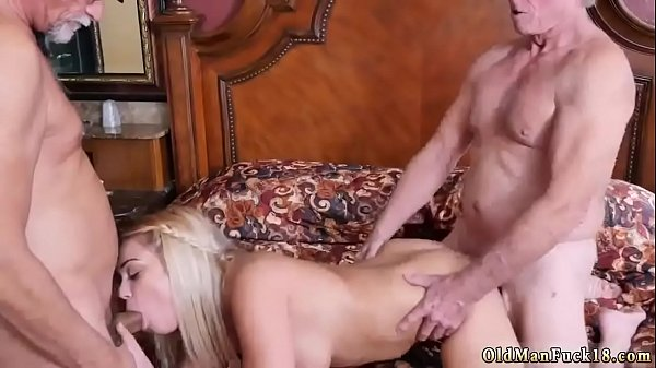 Xxx, Old and young, Young and old, Girls cum, Daddy girl