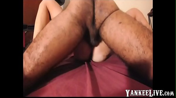Missionary, Amateur wife