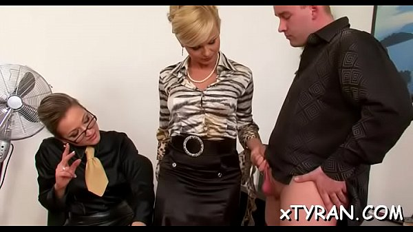 Femdom, Whippings, Whipping