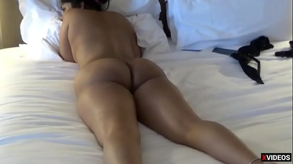 Hot aunty, Indian hot, Indian pussy, Indian aunty