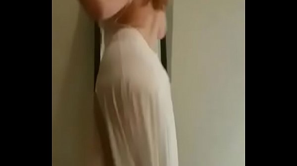Sexy wife