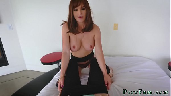 Daughter, Squirt compilation, Lesbian squirting, Lesbian squirt