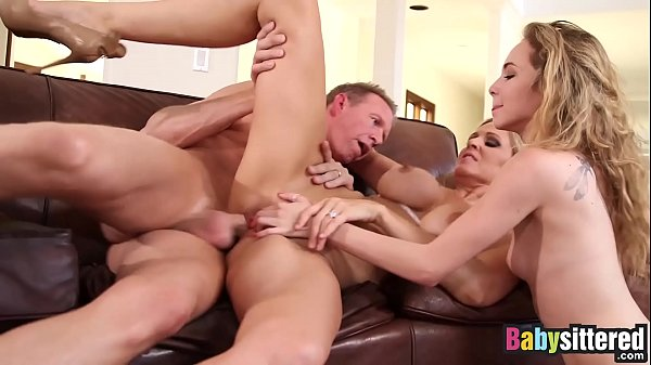 Julia ann, Ann angel, Julia