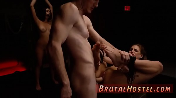 Sister, Brother and sister, Anal sister