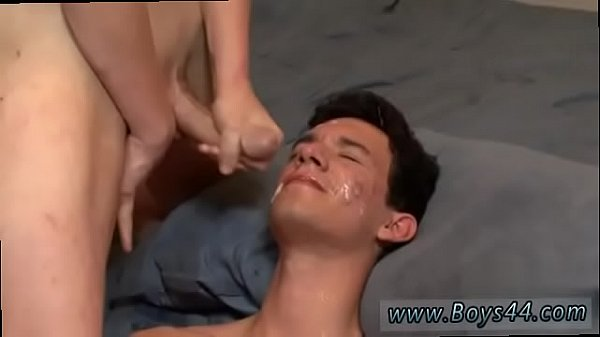 Twinks, Teen cumshot, Gay arab