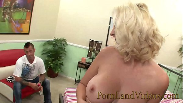 Wife cheating, Sexy wife, Mandy, Cheating wife