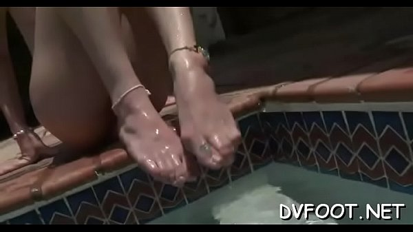 Hot, High, High heels, Heels, Sexy feet, Lick feet