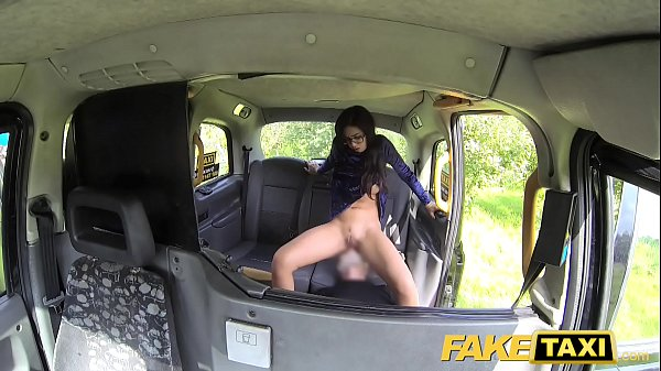 Fake tits, Fake taxi, Tits, Perfect tits