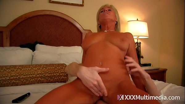 Mom and son, Mom fuck son, Blackmail, Mom blackmailed, Blackmailed