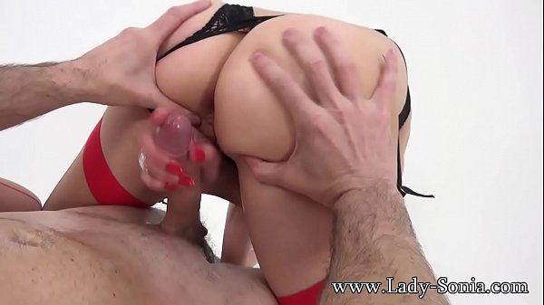 Lady sonia, Meet and fuck, Cum tits, Sonia
