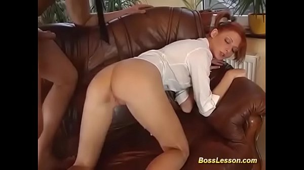 Brutal, First anal, Teen first anal, Redhead anal