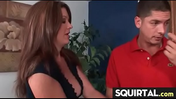 Squirt, Orgasm squirt, Extreme squirt