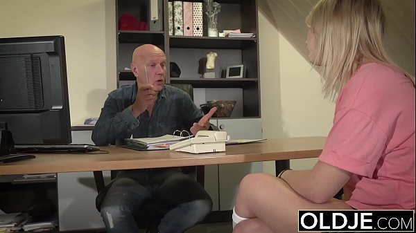 Old man, Swallow, Barely legal, Cum swallow, Teen swallow, Barely