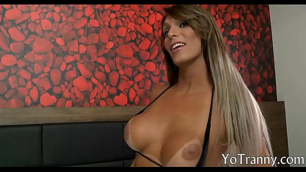 Shemale, Shemale anal, Big anal, Shemale big dick, Big breast