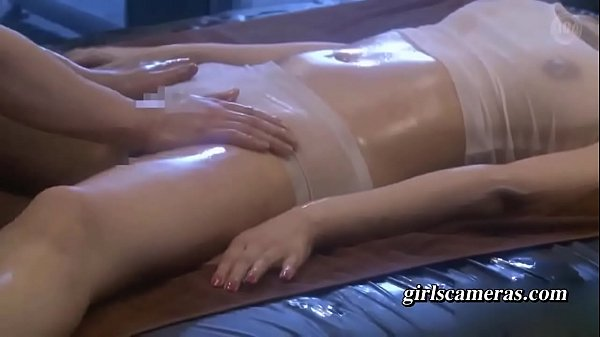 Insertion, Painted, Oiled