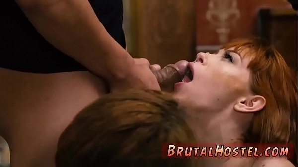 Young girls, Teen first anal
