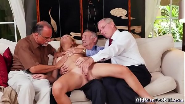 Tags, Old anal, Cowgirl