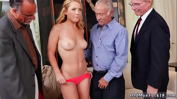 Tags, Cowgirl, Old anal